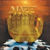 Couverture de l'album Golden Time of Day (feat. Frankie Beverly)
