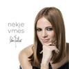 Cover of the album Nekje vmes
