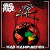 Cover of the album Mass Manipulation