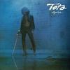 Couverture de l'album Hydra