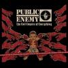 Couverture de l'album The Evil Empire of Everything