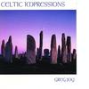 Couverture de l'album Celtic Impressions