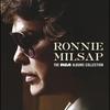 Couverture de l'album Complete RCA Albums Collection