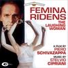 Cover of the album Femina ridens