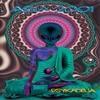 Couverture de l'album Psykadelia