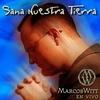 Couverture de l'album Sana Nuestra Tierra (En Vivo)