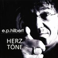 Couverture du titre Herztöne