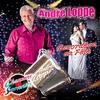 Couverture de l'album accordéon en fête