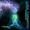 Couverture de l'album Aural Expansion