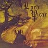 Couverture de l'album Fear No Pain