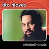 Couverture de l'album Edición Limitada: Tito Nieves