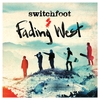 Cover of the album Fading West