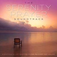Couverture du titre The Serenity Prayer Soundtrack