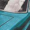 Couverture de l'album Peter Gabriel 1: Car (Remastered)