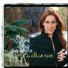 Couverture de l'album Amanda Wilkinson