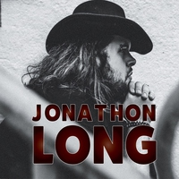 Cover of the track Jonathon Long