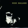 Cover of the album Russ Ballard