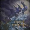 Cover of the album Gealtacht Mael Mórdha
