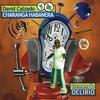 Couverture de l'album Tremendo Delirio