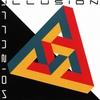 Couverture de l'album Illusion