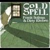 Couverture de l'album Cold Spell