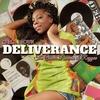 Couverture de l'album Deliverance