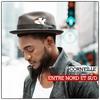 Cover of the album Entre nord et sud (Bonus Track Version)