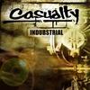 Couverture de l'album Indubstrial