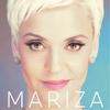 Cover of the album Mariza