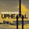 Couverture de l'album Upheaval