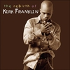 Couverture de l'album The Rebirth Of Kirk Franklin