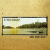 Cover of the album Dead River Blues
