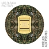 Cover of the album Fideles aux postes