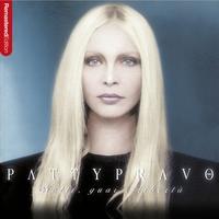 Cover of the track Notti, guai e libertà (Remastered Edition)