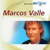Couverture de l'album Bis - Bossa Nova: Marcos Valle