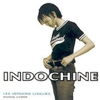 Cover of the album Indochine - Les maxis