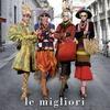 Cover of the album Le migliori