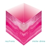 Couverture de l'album Mister Divine