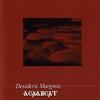 Couverture de l'album Deadbeat