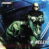 Cover of the album R. Kelly