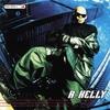 Couverture de l'album R. Kelly