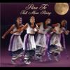 Cover of the album Full Moon Rising