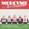 Cover of the album MercyMe, It's Christmas