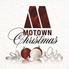 Cover of the album Motown Christmas