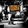 Cover of the album Donkey Jacket