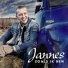 Couverture de l'album Zoals Ik Ben