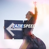 Couverture de l'album Speed - Single