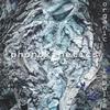 Couverture de l'album Organic Impulse - Single