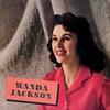 Couverture de l'album Wanda Jackson