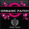 Cover of the album Organic Patch Ultimate Works
